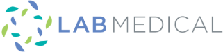 Lab Medical LLC